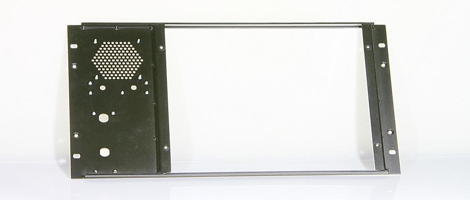 gbs-schoener-frontplatte-19zoll-03
