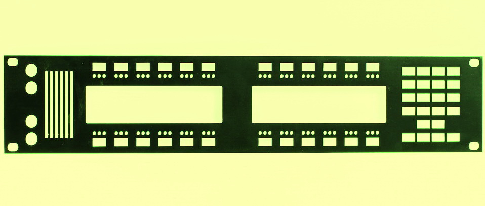 gbs-schoener-frontplatte-gelasert-02
