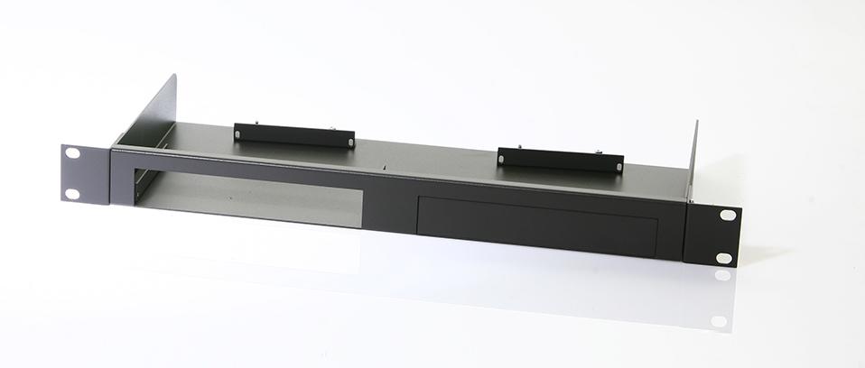 GBS Schöner Frontplatte-3
