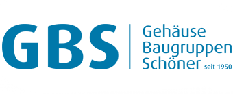 GBS Schöner