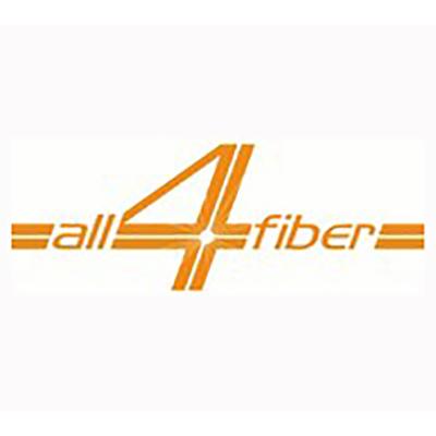 all4fiber