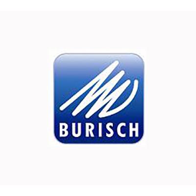 burisch