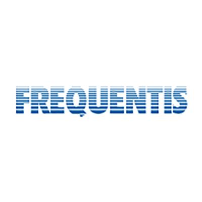 frequentis