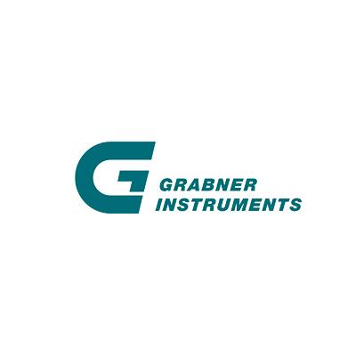 grabner-instruments