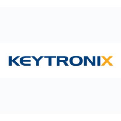 keytronix